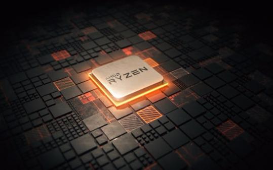 四款AMD新处理器产品曝光