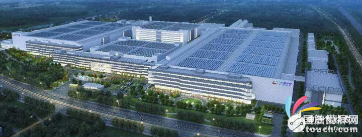 华星光电第二条11代面板生产线敲定,投资总额高达426亿