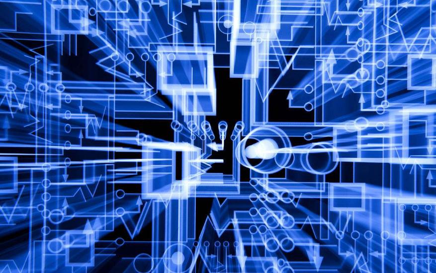 通信技术对于物联网应用的价值