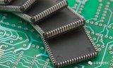 """芯片就是""""中国智造""""的灵魂,是发展""""互联网+""""必..."""
