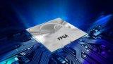 FPGA的国产化进程进展可谓缓慢,举国之力 走自...