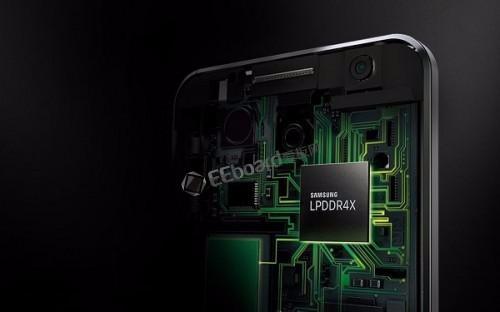 三星将反超英特尔,成为全球最大的芯片制造商?