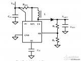 较高的电流限制精度并且面积受限的时候该如何设计电...
