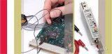 如何选择一个合适的示波器探头?