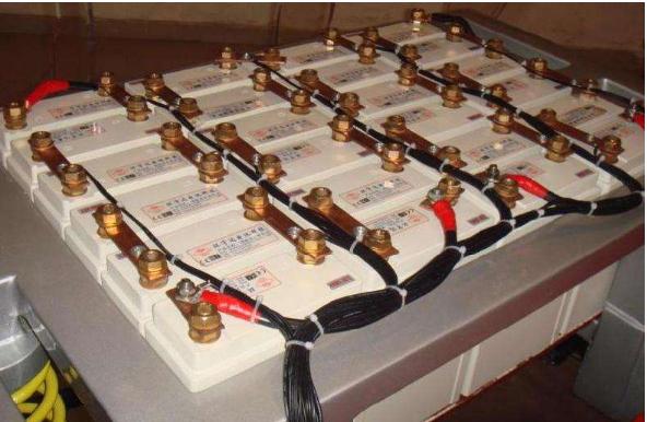 绝大多数国内水性粘结剂生产商为什么会在高端领域屈居人下?未来又是否有机会迎接动力电池时代?