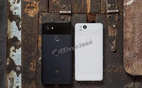 谷歌收购长期合作伙伴 HTC 的智能手机设计人才...