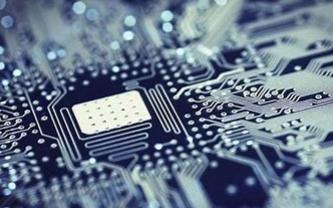 2018上半年全球前十大晶圆代工排名出炉