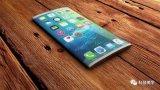 苹果想要取消iPhone上的所有实体按钮