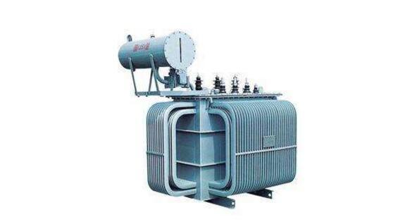 变压器有辐射吗_对人体危害有多少_变压器辐射几米有危害