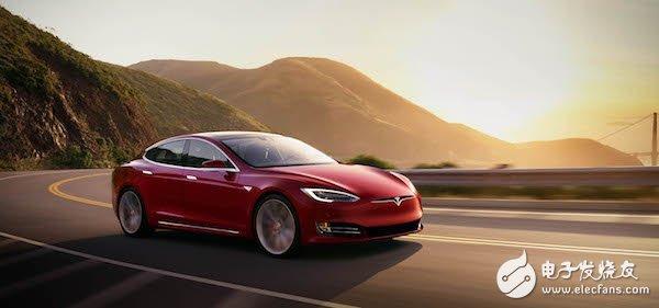在2022年其车用LED产值将达到19亿美金