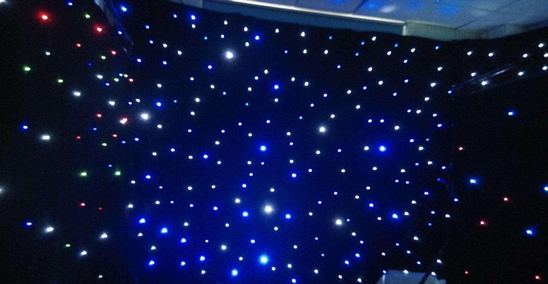 台系LED厂光磊受惠穿戴、汽车等利基市场需求成长带动 预计今年将扩产两成
