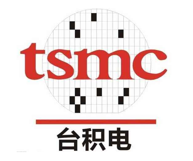 Synopsys 设计平台获得TSMC最新版且最先进的5nm工艺