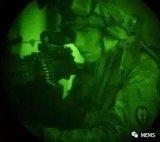 """新型夜视镜和热成像瞄准器的组合——美军称之为""""快速目标捕获技术"""""""