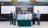 科大讯飞与华为全面战略合作,做强人工智能产业生态