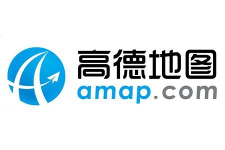 高德地图与中国气象局合作推出了积水地图AI版