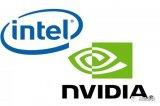 Inte如何在AI市场与NVIDIA竞争