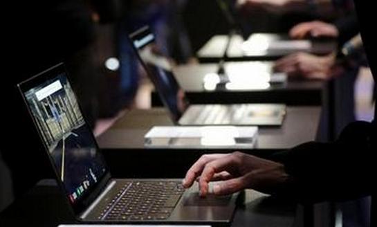 PC后衰退期的产业新竞争即将开启