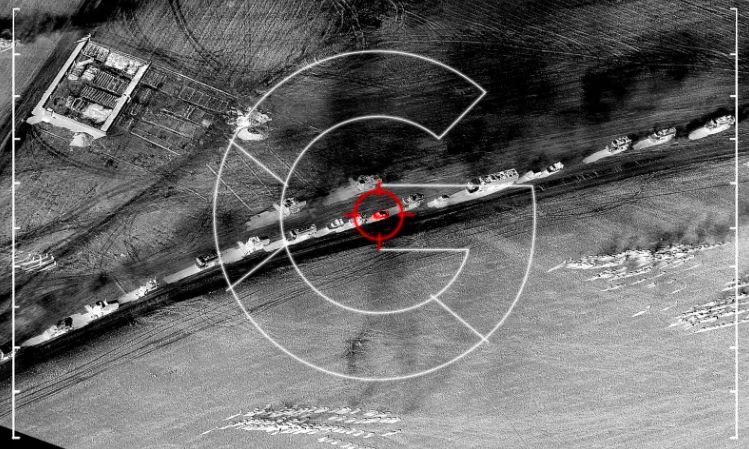 李飞飞极力反对AI用于武器 谷歌与五角大楼合作细节曝光