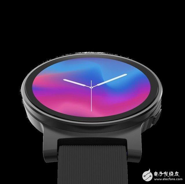 腾讯,智能手表,京东