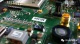 兼顾FPGA和单片机