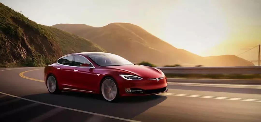 传统乘用车,新能源乘用车和物流车LED照明市场趋势分析的详细概述
