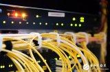 数据中心网络设备扩容的三种实现方案