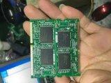 PCB底板变形的5种修正方法的详细概述