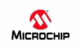 微芯半导体于美国当地时间2018年5月29日宣布已完成其对美高森美半导体公司的收购