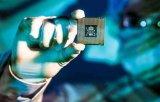 国产晶圆制造设备 未来三年有望超百亿