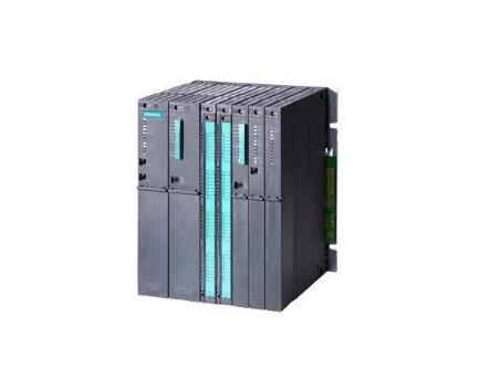 一块单片机在工业领域能代替PLC么?