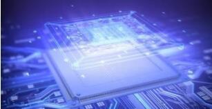 FPGA人才需求缺口有多大_如何学习FPGA?
