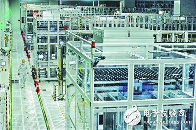 华星光电:坚信折叠屏是未来主战场,做更高附加值的新产品