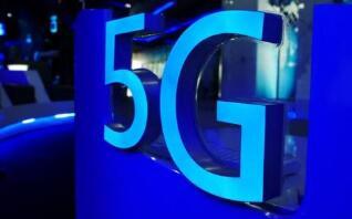 一文详解服务驱动的5G产业链