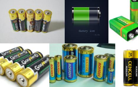 特斯拉电池供应商松下要淘汰电池中的钴元素