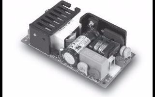 XP Power正式宣布推出750 W AC-DC电源GSP750系列