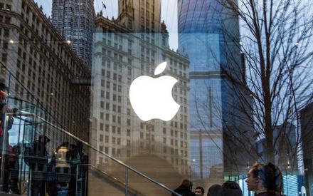 苹果wwdc2018会有什么,新版iOS备受关注