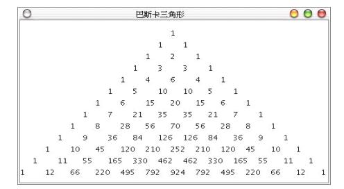 C语言的经典算法大全包括了51个算法的详细中文概述