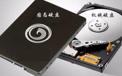 国产ssd固态硬盘主控芯片将自主,国科微、嘉合劲威联手打造