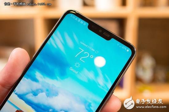 廉价版iPhone X可能延期发售,屏幕遇到'漏光'的技术问题