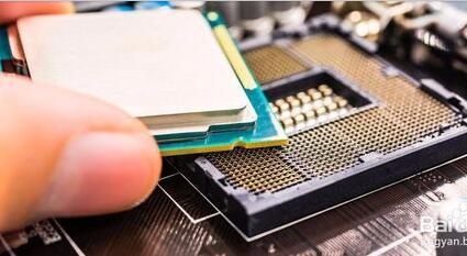 手机cpu型号比较_如何判断手机CPU的好坏