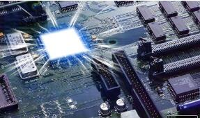 手机cpu和电脑cpu的性能比较_影响CPU的因素盘点