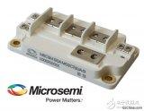 美高森美公司发布极低电感封装,专用于公司SP6LI产品系列