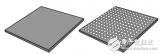 从PCB移除塑封球栅阵列封装(PBGA)的建议程...