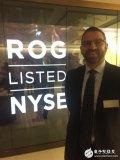 罗杰斯关于5G的一些关键信息分享