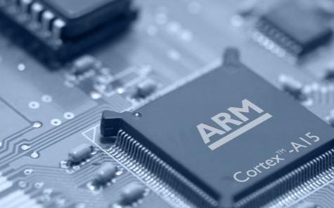 芯片开发商ARM宣布对CPU与GPU的一系列改进...