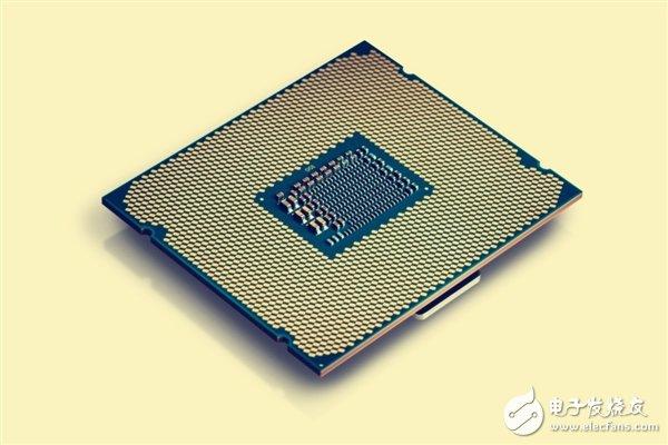 Intel表示,将发布比去年的18核CPU更令人印象深刻的产品
