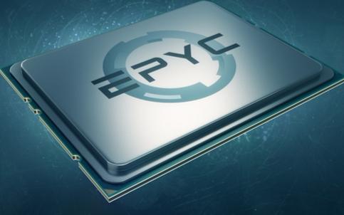 Stifel将AMD的股票目标价从14美元提高到...