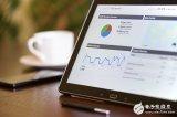 数据中心行业人士必知的5件事