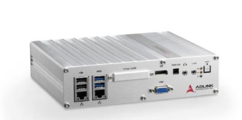 凌华发表MXE-1500高性价比强固型无风扇嵌入式计算机