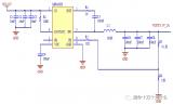 BUCK电源电路设计测试过程分享
